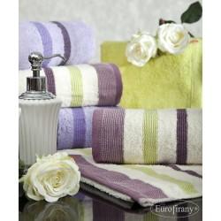 Ręcznik Metropolitan EUROFIRANY rozmiar 30x50 cm